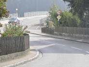Tapfheim-Rettingen: Das Für und Wider der neuen Straße