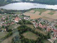 Energie: Mehr Strom aus der Donau