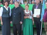 : Erfolg für Züchter aus Oppertshofen