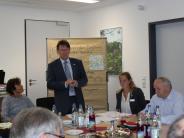 Donau-Ries-Kreis: Strategien für Dorfläden