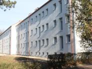 Genossenschaft: Neue, günstige Wohnungen