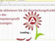 """Trojaner """"Golden Eye"""": Polizei warnt: Vorsicht bei Bewerbungs-E-Mails"""