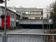 Neubau: Klares Signal für die Mittelschule Rain