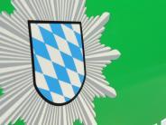 Donauwörth: Böller geworfen statt Schuss abgegeben?