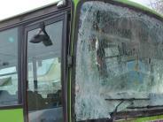 Donauwörth: Busunfall: Alle Opfer aus Klinik entlassen