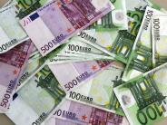 Finanzen: So viel Geld wie noch nie
