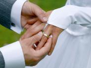 Hochzeit: Die schönsten Hochzeitslocations in und um Augsburg