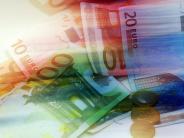 Finanzen: Mehr Geld für Städte und Gemeinden