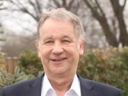 Donau-Ries-Kreis: Manfred Seel kandidiert für Die Linke