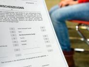 Donau-Ries-Kreis: Zwischenzeugnis: Starke Leistungen loben, über schwache reden