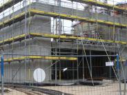 Nördlingen: Berufsschule wird noch teurer