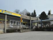 Einkaufen: Edeka-Markt in der Parkstadt macht Ende Mai dicht