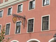 Donauwörth: Ringen um die Zukunft des Tanzhauses