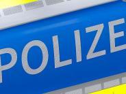 Tapfheim: Unbekannter zerkratzt Auto: 3000 Euro Schaden