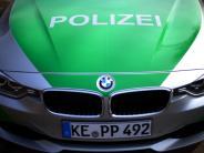 Nördlingen: Mutter stellt Fahrraddieb und bringt ihn zur Polizei