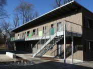"""Kaisheim: Asyl: Gemeinderat sagt ebenfalls """"Nein"""" zu Flüchtlingshäusern"""