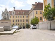 Bildung: Alle wollen die Uni in Donauwörth – aber wie?