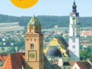 : Gemeinsam zum Thema Reformation