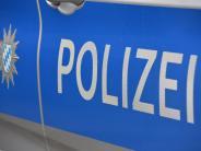 Vermisster in Donauwörth ist wieder da: Der Patient ist wohlbehaltenaufgetaucht