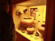 Donauwörth: Was wird aus dem Archäologischen Museum?