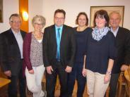 KEG: Neue Führung bei Bildungsverband
