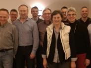 Bund Naturschutz: Einsatz für die Tapfheimer Natur