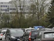 Projekte: Bekommt Donauwörth eine neue Airbus-Auffahrt auf die B16?