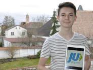 Donau-Ries-Kreis: Jugendliche haben ein neues Hobby