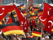 Politik: Was Türken in der Region zu Erdogan sagen