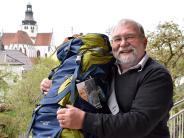 Donauwörth: Auf neue Wege