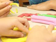 Neuburger Kinderklinik: Der Bedarf an psychischer Versorgung steigt