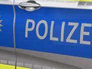 Monheim: Auto streift Moped: 17-Jähriger verletzt