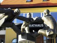 Kommunales: Tapfheim: Festhalten am Bewährten