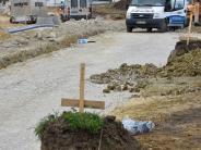 Finanzen: Wemding investiert in Bauland und Badesee