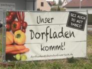 Oberndorf: Planer geben sich die Klinke in die Hand