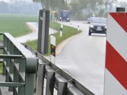 Donauwörth: Radweg: Die Lücke auf der Brücke