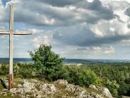 Donau-Ries-Kreis: Der Unesco-Geopark und die Kosten