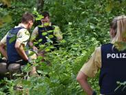 Donauwörth: Parkstadt-Bankräuber muss fünf Jahre und zehn Monate in Haft