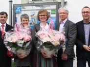 Monheim: Eine kleine Stadt mit großer Vergangenheit