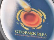 Landkreis: Verein Geopark Ries: So läuft die Mitgliedschaft