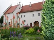 Heiraten: Sag Ja im Schloss oder auf der Burg