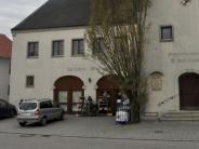 Einkaufen: Rekordumsatz im Dorfladen Wolferstadt