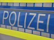 Donauwörth: Rentner pinkelt in Supermarkt-Regal
