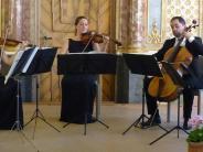 Festival: Rosetti folgt Mozart nach Kaisheim