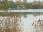 Donau-Ries: Nacktbaden: Polizei will stärker kontrollieren