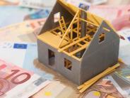 Geld: Auf Sparer lauert eine neue Gefahr