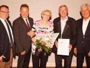 Parteien: Konstanz bei den Mertinger Christsozialen