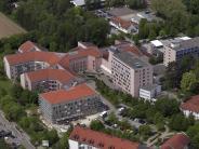 Gesundheit: Neuburger Krankenhaus in neuen Händen