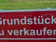 Landkreis Donau-Ries: Die Ortsbilder sollen belebt werden