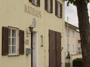 Buchdorf: Dorfzentrum: Beschluss des Gemeinderats ist ungültig